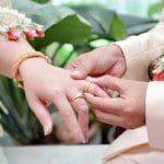 consejos de formas originales de proponer matrimonio, recomendaciones de formas originales de proponer matrimonio, sugerencias de formas originales de proponer matrimonio, tips de formas originales de proponer matrimonio, ideas de formas originales de proponer matrimonio