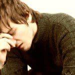 lindas frases para consolar a un hijo triste, hermosos mensajes para consolar a un hijo triste, bonitos pensamientos para consolar a un hijo triste, nuevas dedicatorias para consolar a un hijo triste, bellos textos para consolar a un hijo triste, preciosas palabras para consolar a un hijo triste