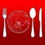 Lindas Frases Para Invitar A Una Cena Consejosgratis Net