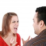 Frases para parejas en crisis