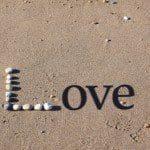 Bellas Frases Sobre El Amor Verdadero Con Imagenes 10 000 Mensajes
