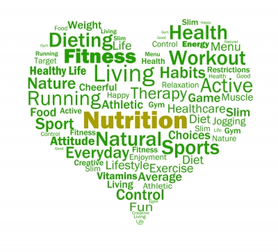 porque es importante llevar una vida saludable