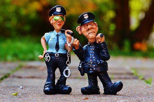 Felicitaciones A Un Policia En Su Dia Saludos Para Un Policia En realidad no necesitas una ocasión especial para darle palabras cristianas de aprecio como mujer especial y. felicitaciones a un policia en su dia