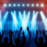 Tags: consejos de las mejores discotecas de España, recomendaciones de las mejores discotecas de España, sugerencias de las mejores discotecas de España, tips de las mejores discotecas de España, informacion de las mejores discotecas de España, datos de las mejores discotecas de España