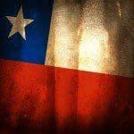 recomendaciones de los mejores lugares para visitar en Chile, sugerencias de los mejores lugares para visitar en Chile, tips de los mejores lugares para visitar en Chile, consejos de los mejores lugares para visitar en Chile, informacion de los mejores lugares para visitar en Chile