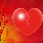 Mensajes de trìsteza y desiluciòn por infidelidad de mi pareja | Desamor