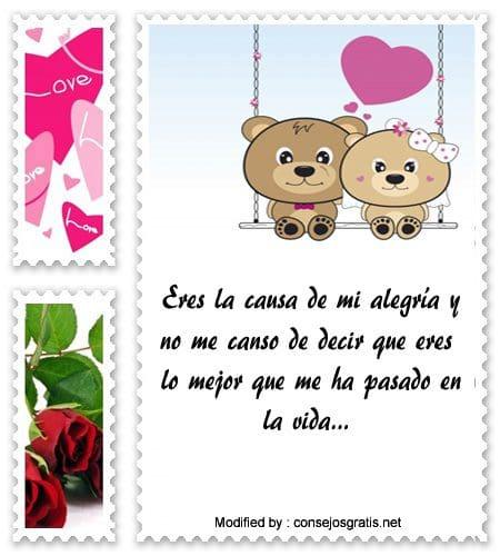 Bellas Frases De Amor Para Mi Esposa Mensajes De Amor 10 000