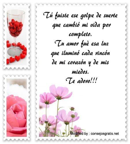 Hermosas Palabras De Amor Para Enviar Frases De Amor 10 000