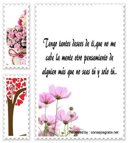 Frases De Confianza En El Amor Reflexiones De Amor Para Novios