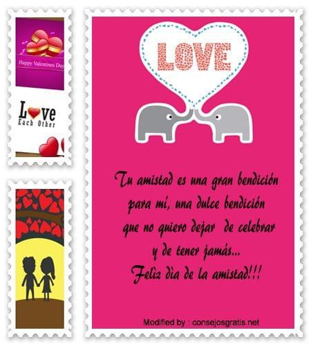 Hermosas Frases De Amor Por San Valentin Con Imagenes 10 000