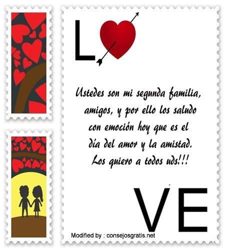 tarjetas y mensajes del dia del amor y la amistad,descargar tarjetas y mensajes del dia del amor y la amistad,