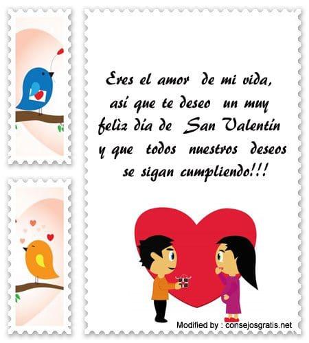 los mejores mensajes y tarjetas del dia del amor y la amistad,descargar bonitas dedicatorias del dia del amor y la amistad