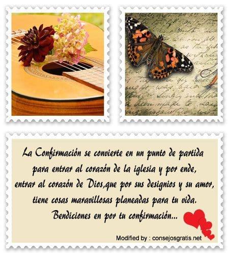Carta De Agradecimiento A Dios Por Mi Matrimonio w Carta De