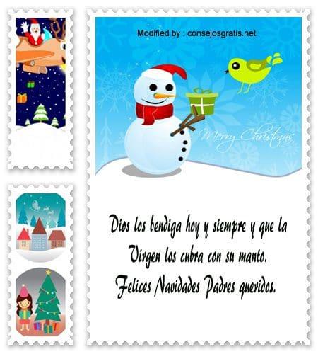 buscar bonitos textos para enviar en Navidad para mi familia,descargar poemas para enviar en Navidad para mi familia