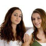Mensajes para agradecer a un amigo su amistad | Frases de amistad