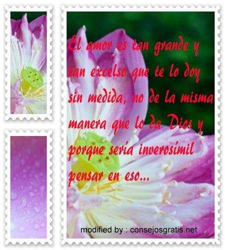 mensajes de amor11,pensmientos gratis de amor cristianos para descargar