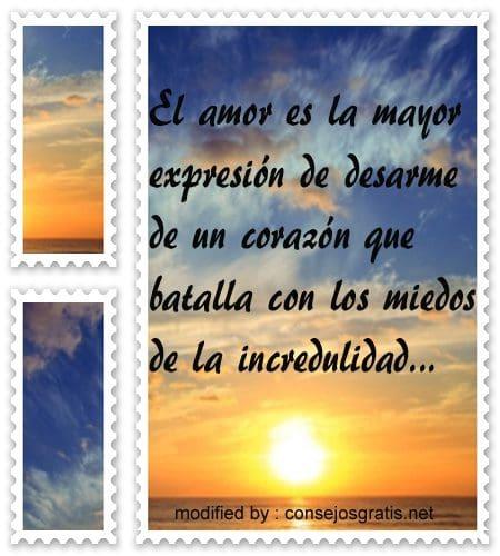 Mensajes Cortos De Reflexion De Amor Con Imagenes 10 000 Mensajes