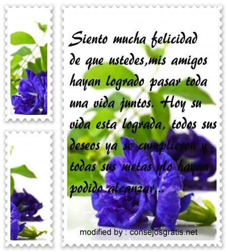 Lindas Frases De Amor Para Felicitar Por Aniversario Con Imágenes