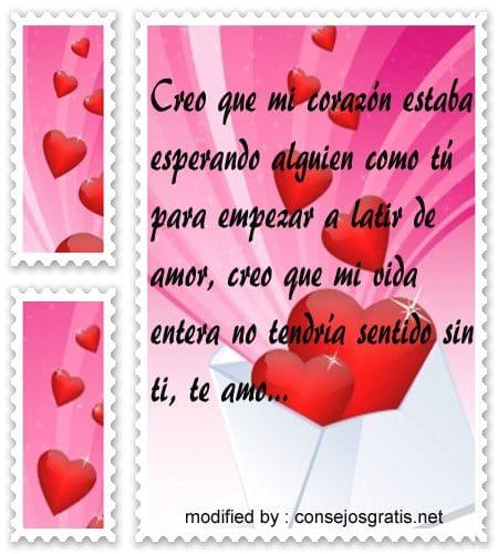 Bellas Frases Romanticas Para Un Primer Amor Con Imagenes 10 000