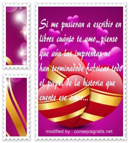 mensajes de amor4,Lindas frases de  amor para recien casados