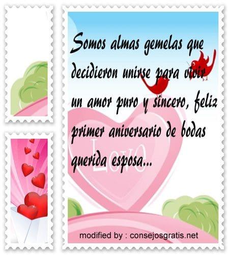 Tarjetas Por Aniversario De Bodas Con Imagenes 10 000 Mensajes De