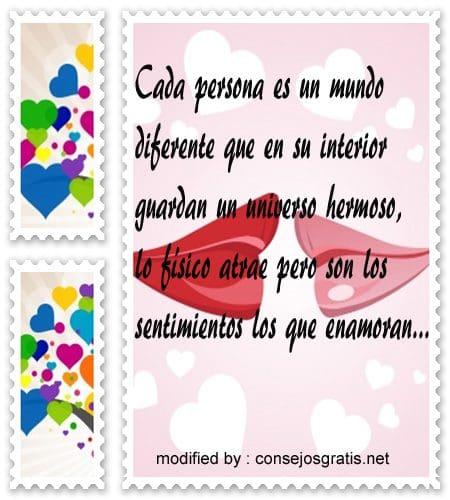 Bellas Frases De Amor Para Muro De Facebook Con Imagenes 10 000