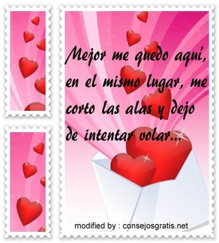Originales Frases De Amor Imposible Con Imagenes 10 000 Mensajes