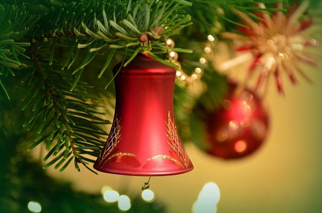 Lindos De Saludos Navidad Mensajes De Navidad Para Mi