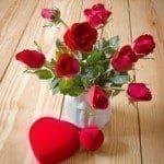 Hermosas palabras de amor para enviar | Frases de amor