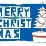 lindos saludos de Navidad para mi familia, bellas dedicatorias de Navidad para mi familia
