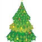 lindos saludos de Navidad para mì tía, hermosas dedicatorias de Navidad para mì tía