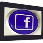 Saludos por el día de la mujer para Facebook | Frases para el día de la mujer