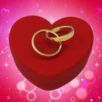 Hermosos saludos por bodas de oro | Frases para aniversario de bodas