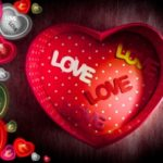 frases románticas para mi esposa,mensajes de amor para mi esposa