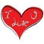<b>buscar pensamientos de amor para mi enamorada</b>,originales mensajes de romànticos para mi novia con imágenes gratis