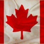 consejos sobre trabajos más requeridos en Canadá, recomendaciones sobre trabajos más requeridos en Canadá, tips sobre trabajos más requeridos en Canadá, sugerencias sobre trabajos más requeridos en Canadá, informacion sobre trabajos más requeridos en Canadá