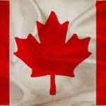 Trabajos más requeridos en Canadá | Oportunidades en Canadá