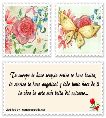 Top Frases Sobre La Belleza De Una Mujer Palabras Bonitas