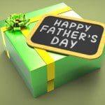 Frases felicitaciones a los Padres en su día, mensajes felicitaciones a los Padres en su día, textos felicitaciones a los Padres en su día, dedicatorias felicitaciones a los Padres en su día, pensamientos felicitaciones a los Padres en su día, palabras felicitaciones a los Padres en su día, ejemplos felicitaciones a los Padres en su día