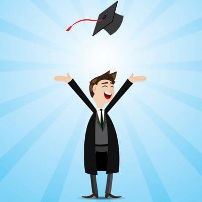 Enviar Frases De Orgullo Por Graduación De Novio