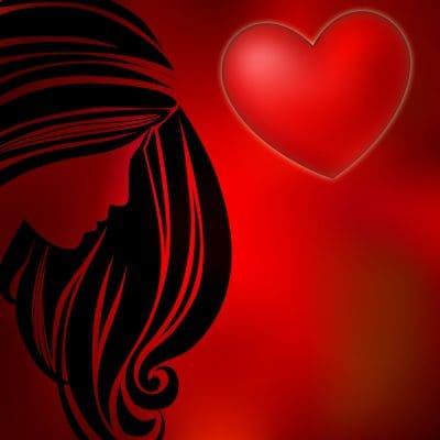 Publicar Frases En Facebook Para Amor Platonico 10 000 Mensajes De