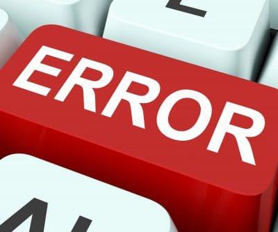 Nuevas Frases Para Reconocer Mis Errores Consejosgratisnet