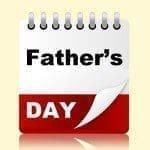 Frases emotivas por el día del Padre,frases bonitas para el dia del Padre,frases para el dia del Padre para compartir,mensajes bonitos para el dia del Padre,Mensajes para el dia del Padre,mensajes para el dia del Padre para facebook,palabras para el dia del Padre,pensamientos para el dia del Padre,tarjetas con imàgenes para el dia del Padre,tarjetas para el dia del Padre,versos para el dia del Padre