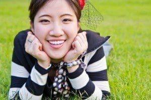 Top frases sobre la belleza de una mujer | Palabras bonitas a una mujer