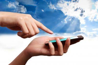 Originales Frases Subliminales Para Whatsapp 10 000 Mensajes De