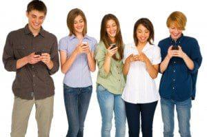 Consejos para que la modernidad no afecte tu vida social, datos para que la modernidad no afecte tu vida social, recomendaciones, ideas para que la modernidad no afecte tu vida social, ejemplos de cómo la modernidad afecta tu vida social, opciones para que la tecnología no afecte mi vida social, interferencia de la tecnología en las relaciones interpersonales