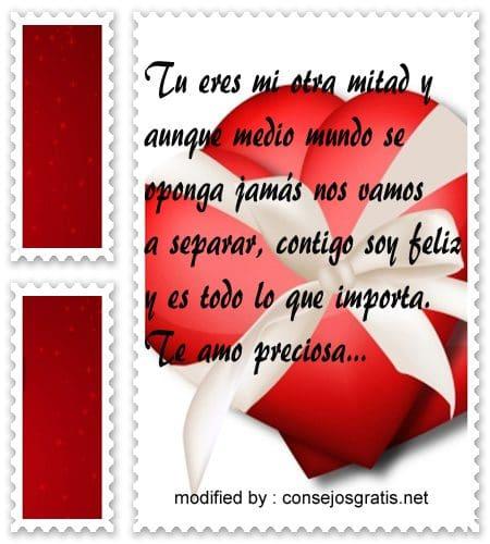 mensajes de amor4,bonitas frases para parejas
