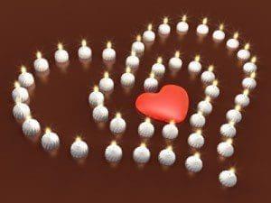lindos mensajes románticos para novio, hermosos pensamientos románticos para novio, bellas dedicatorias románticas para novio, bonitas frases románticas para novio, nuevos textos románticos para novio, palabras románticas para novio