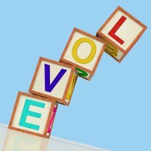 dedicatorias reflexivas acerca del amor, citas reflexivas acerca del amor, frases reflexivas acerca del amor, mensajes de texto reflexivas acerca del amor, mensajes reflexivas acerca del amor, palabras reflexivas acerca del amor, pensamientos reflexivas acerca del amor, saludos reflexivas acerca del amor, sms reflexivas acerca del amor, textos reflexivas acerca del amor, versos reflexivas acerca del amor