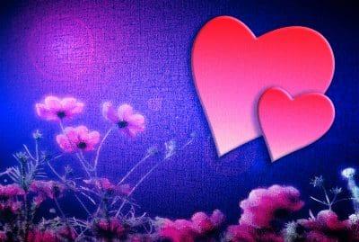 Enviar Frases Sobre Tener Suerte En El Amor Consejosgratisnet